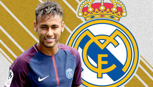 Neymar-Real-Madrid-202555147
