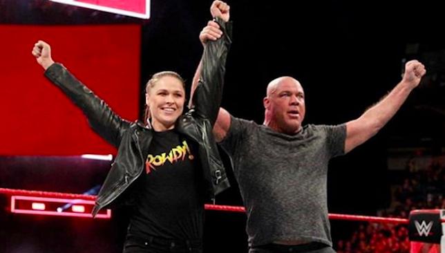Ronda-Rousey-2-696x399