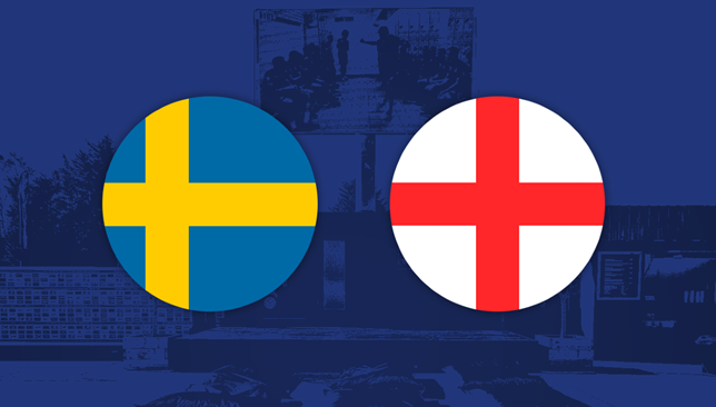 Sweden-vs-England-2018