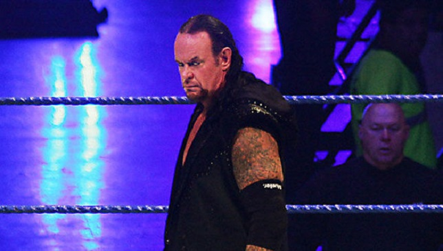 Undertaker-978996