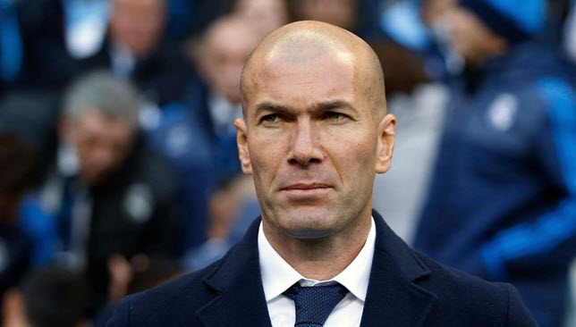 Zinedine-Zidane-20144416641