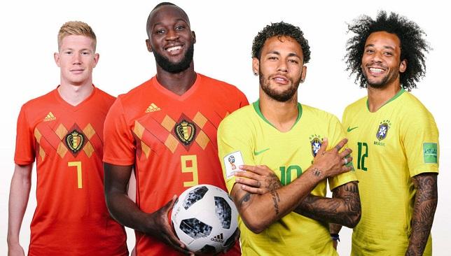 belgium-brazil-world-cup-neymar-marcelo-kevin-de-bruyne-lukaku