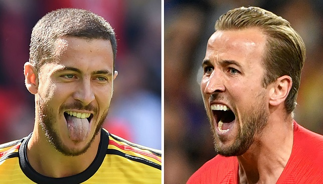 belgium_vs._england_world_cup_play_off_eden_hazard_harry_kane_gettyimages-996942144