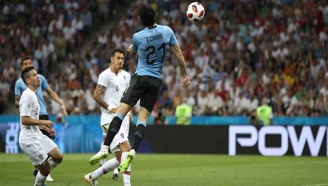 cavani-uruguay-vs-portugal-world-cup-2018-1280x640