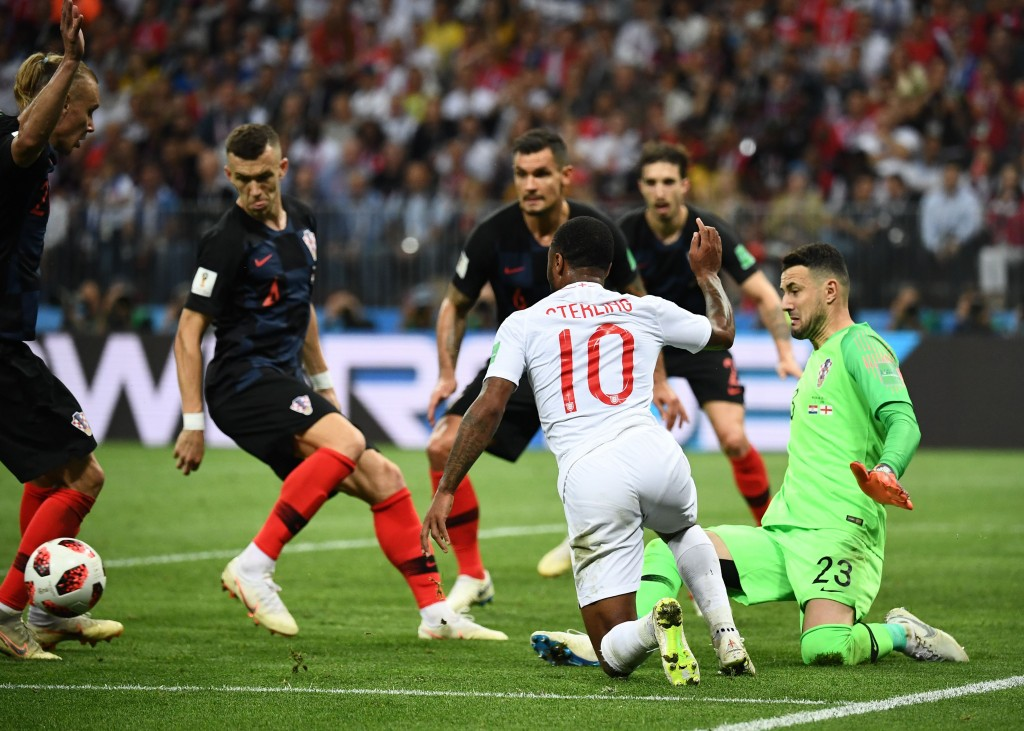 FBL-WC-2018-MATCH62-CRO-ENG