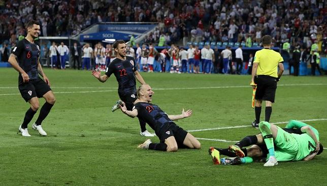 croatia-wins-pks-russia-world-cup