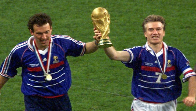 didier-deschamps-1998-world-cup_1i0sfgroqeg721xq5og3pmcq34