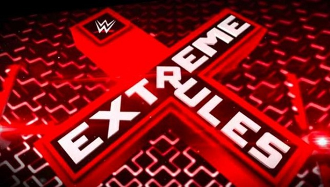 extreme-rules-696x392