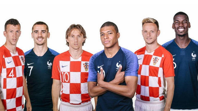 france-croatia-world-cup-final