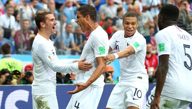 france-goal-varane-uruguay-world-cup
