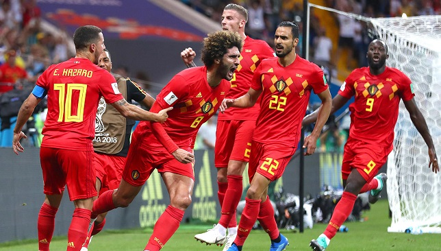gettyimages-989922962-belgium-goal-world-cup-2018