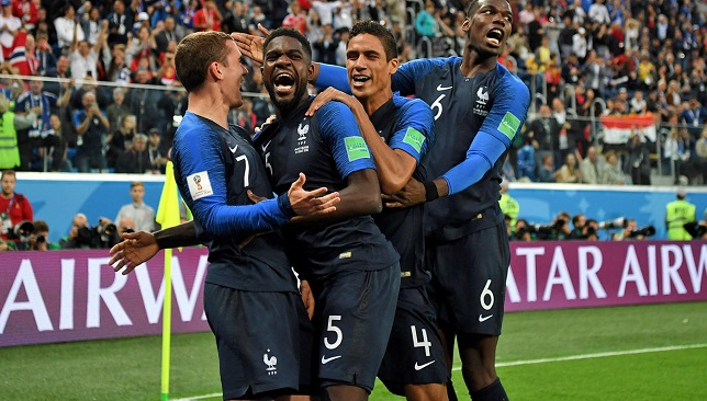 gettyimages-995571664-france-goal-world-cup-2018-sf