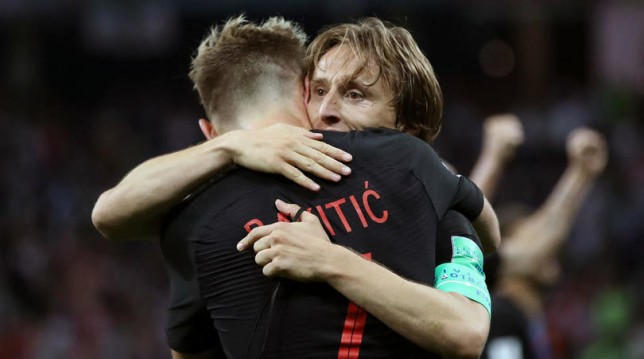 ivan-rakitic-and-luka-modric-cropped_1kn4lp9lph8l810ttsymtrq5ot