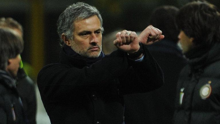 jose-mourinho-inter-milan_3821201