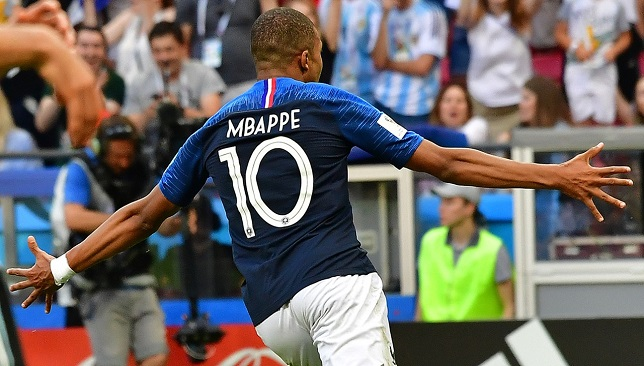 kylian-mbappe-france-argentina-world-cup-2018-300618_1kozteg7kphsf1qyb8364r3km5