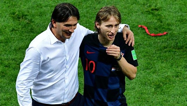 luka-modric-zlatko-dalic-croatia-world-cup-2018_ds6geclprvtb10lxe4ew4f30t