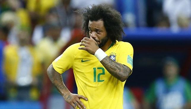 marcelo-brazil-belgium-world-cup-070718_a9s1dy0rfx6f1byxj5x8nwbv8