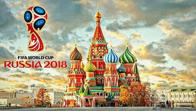 ملخص أخبار كأس العالم 2018 اليوم الجمعة 6\7\2018 -  سبورت 360 عربية