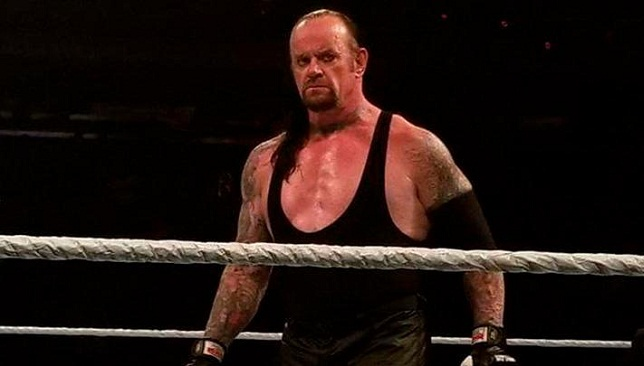 noticia-undertaker