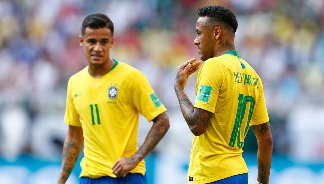 philippe-coutinho-neymar-brazil-2018-world-cup_6kf5vtvsp0i1kuteh7e9ah5c