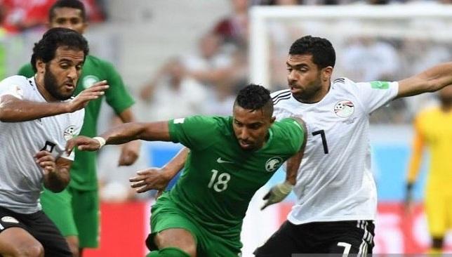 اخبار الهلال: تفاصيل عرض ليفربول لضم سالم الدوسري لاعب الهلال -  سبورت 360 عربية