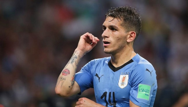 uruguay-v-portugal-round-of-16-2018-fifa-world-cup-russia-5b3dc00c347a02ab31000003