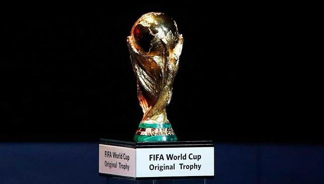 ملخص أخبار كأس العالم 2018 اليوم الأحد 8\7\2018 -  سبورت 360 عربية