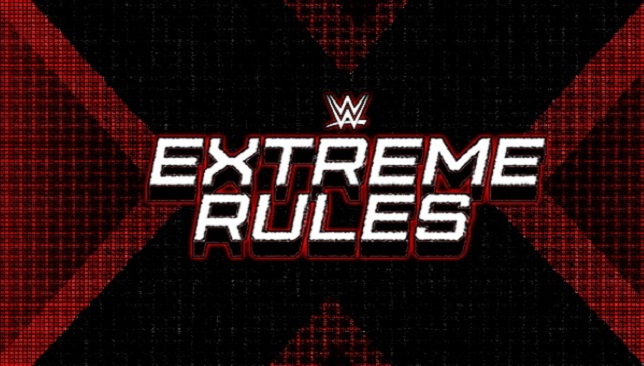 wwe-extreme-rules-social