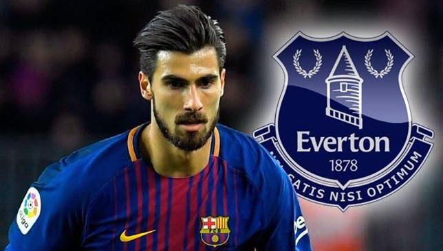Andre-Gomes-Everton-09082018