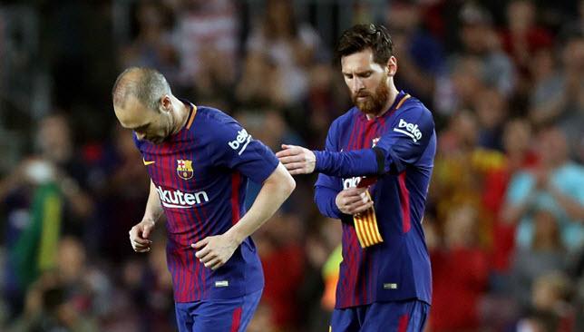 Andres-Iniesta-Messi-2014101414