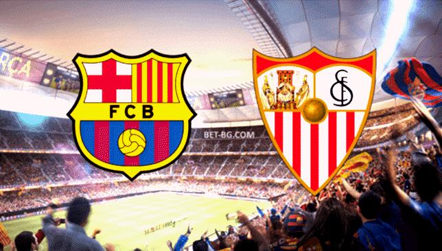 Barcelona-vs-Sevilla-20180812