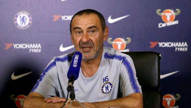 Chelsea-boss-Maurizio-Sarri