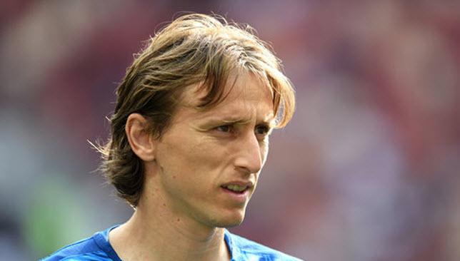 Luka-Modric-20112554477