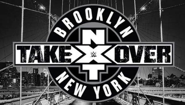 NXT-TakeOver-