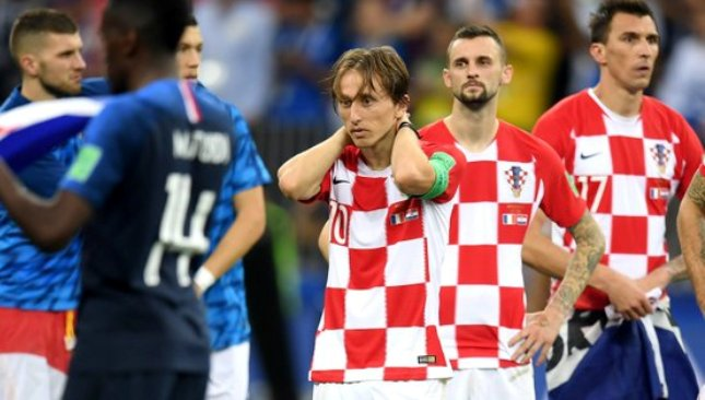 الاردن وكرواتيا بث مباشر