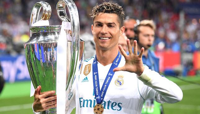 Cristiano-Ronaldo-207410147