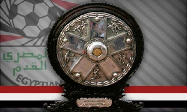 جدول مباريات اليوم في الدوري المصري والقنوات الناقلة -  سبورت 360 عربية