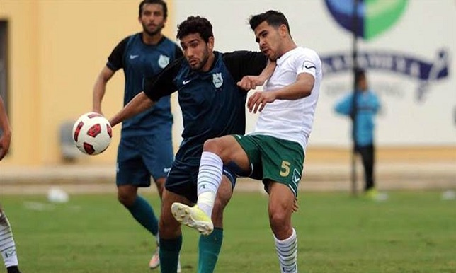 تعرف على حكام مباريات الأربعاء في الدوري المصري -  سبورت 360 عربية