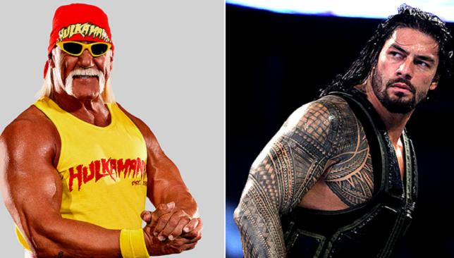 Hulk-Hogan-Roman-Reigns