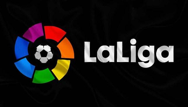 أخبار الدوري الإسباني: الدوري الإسباني يحقق رقماً قياسياً في التعاقدات الصيفية -  سبورت 360 عربية