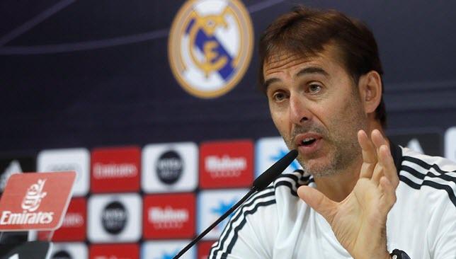 Lopetegui-Real-Madrid