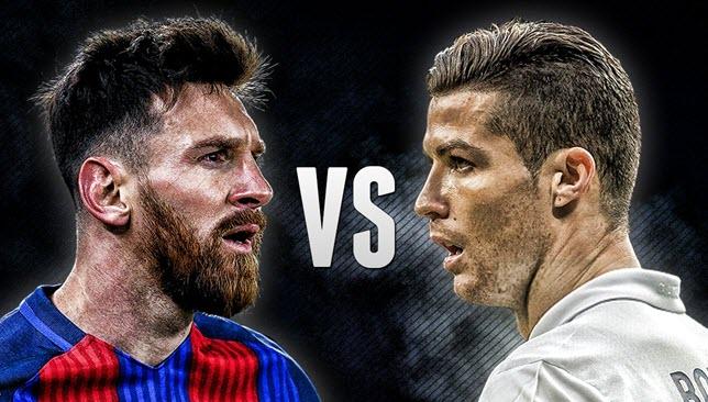 Messi-vs-Ronaldo-201499544