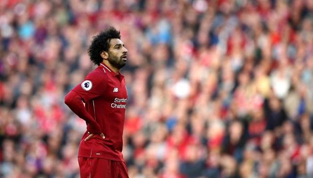 Mohamed-Salah1