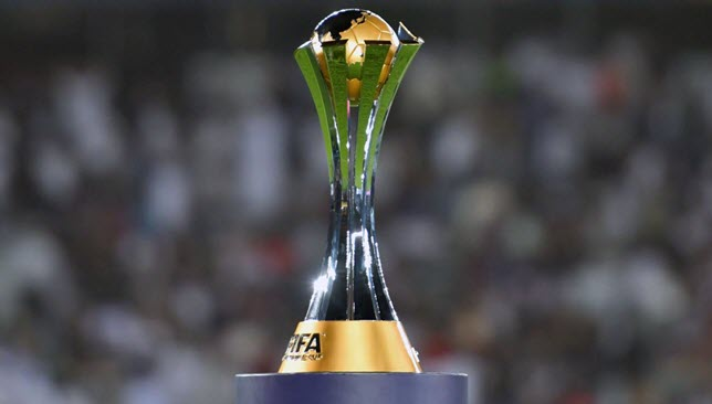 Mundial-de-Clubes-2019