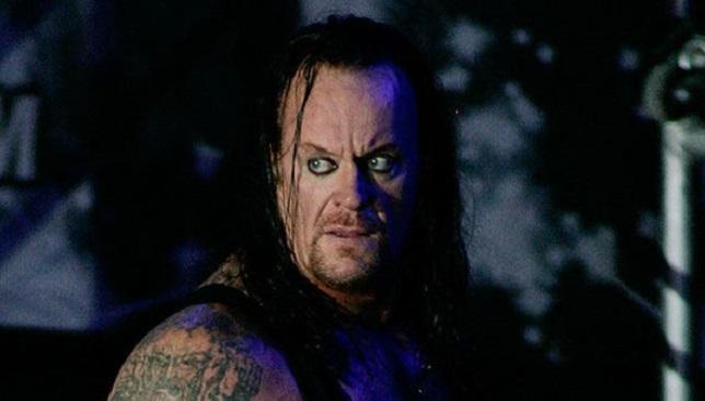 Undertaker-992734