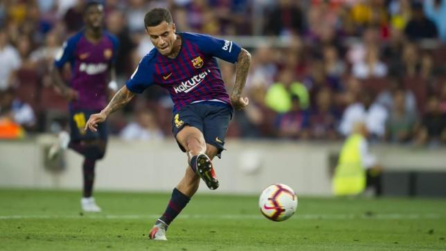 أخبار نادي برشلونة : قائمة برشلونة الرسمية لمباراة أيندهوفن في دوري أبطال أوروبا -  سبورت 360 عربية