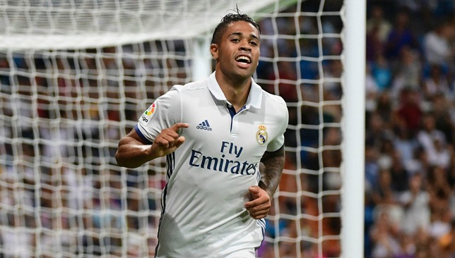 mariano-diaz-real-madrid