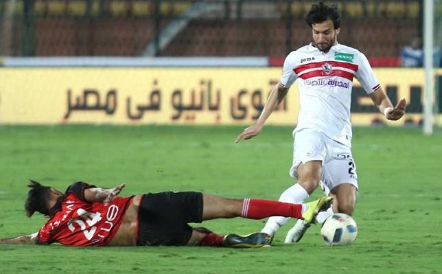 zamalek-haras-mahmoud-alaa