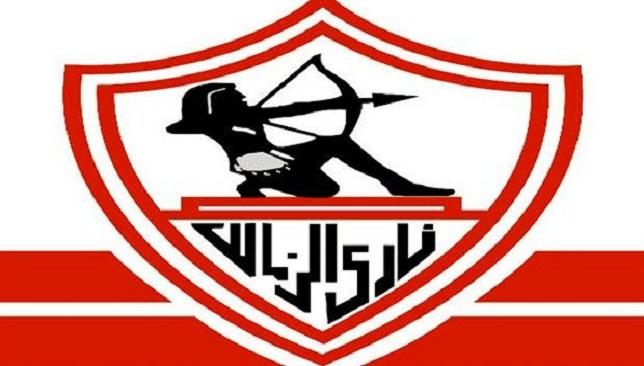 آخر أخبار نادي الزمالك المصري اليوم 13/9/2018 -  سبورت 360 عربية
