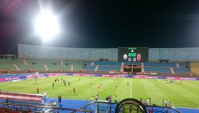 1200px-Al_Salam_Stadium_2018